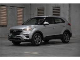 Título do anúncio: Hyundai Creta 2019 1.6 16v flex pulse plus automático