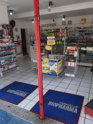 Farmacia a venda