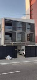 Apartamento em tambauzinho com 3 quartos e excelente acabamento!!