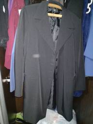 Lote 6 peças roupas Femininas Tamanhos 50/52