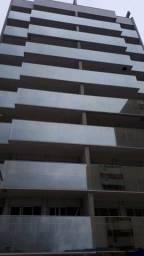 Título do anúncio: Lindos Apartamento para venda com 3 quartos no Bairro Colina - Volta Redonda