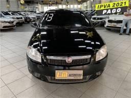 Título do anúncio: Fiat Siena 2013 1.0 mpi el 8v flex 4p manual