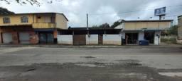 Título do anúncio: Guapimirim - Casa Padrão - Vale Das Pedrinhas