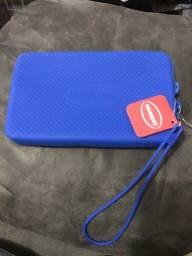 Título do anúncio: Mini bag plus havaianas