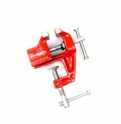Título do anúncio: Kit ferramentas novas / maleta soquetes 40 peças + torno