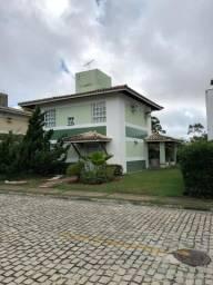 Casa de condomínio 3 Quartos Stella Maris Golf 4 Rodas