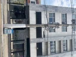 Título do anúncio: Apartamento centro de Barra Mansa