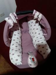 Baby confort