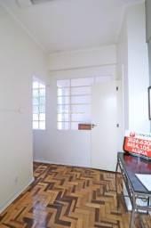 Título do anúncio: Sala Comercial 3 dormitórios para alugar Centro Santa Maria/RS