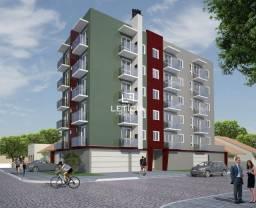 Título do anúncio: Apartamento 1 dormitórios à venda Camobi Santa Maria/RS