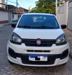 APP CAR ALUGUEL DE CARROS APLICATIVO UBER