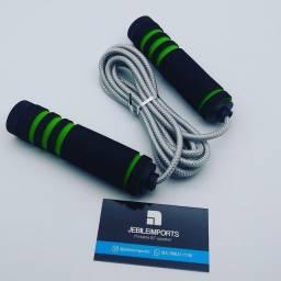 Corda para treino físicos//Promoção entrega grátis