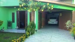 Título do anúncio: Casa, Mobiliada, Praia De Magistério, Balneário; Pinhal