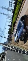 Hyundai Azera GLS 3.3 V6 24V 4p Automático 2011