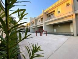 Título do anúncio: Casa à venda, 142 m² por R$ 595.000,00 - Saguaçu - Joinville/SC