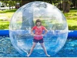 Bola aguatica (Water ball )