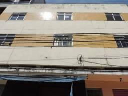 LA0992 - Apartamento no Jardim Amália