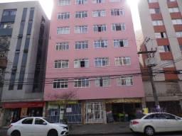 Título do anúncio: Apartamento com 1 quarto para alugar por R$ 890.00, 25.00 m2 - CENTRO - CURITIBA/PR
