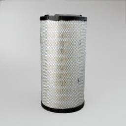 Filtro do Ar Motor Donaldson P778905