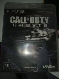 Call of Duty Ghosts Dublado br