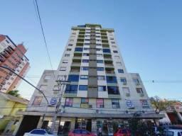 Título do anúncio: Apartamento 02 quartos, Centro de Novo Hamburgo/RS