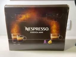 Título do anúncio: Nespresso Essenza Mini Branca
