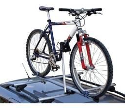 Suporte de Bike para Carro