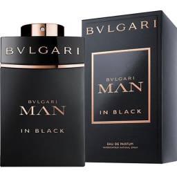 Perfume Importado Bvlgari