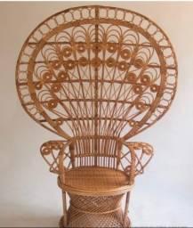 Título do anúncio: Vende-se cadeira/poltrona