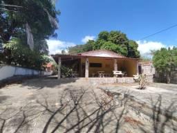 Título do anúncio: Chácara para venda com 90 metros quadrados com 3 quartos em Olho Dagua - Eusébio - Ceará