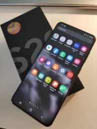 Samsung S20 128 GB Cinza ZERO