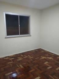 Apartamento de 3 quartos BNH São Sebastião