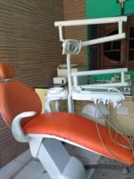 Cadeira Dabi Odontológico
