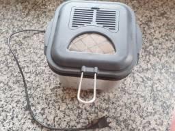 Fritadeira Vicini EPV-815