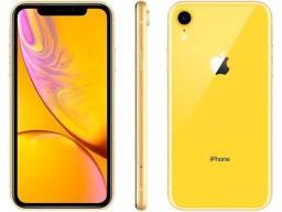 Título do anúncio: iPhone xr.
