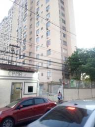 Apartamento Maria Rita 1207 bloco 02 Apartamento 1407