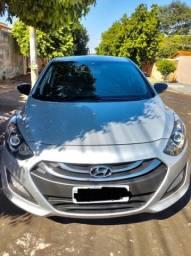 Hyundai i30 2014 - Automático (PARTICULAR)