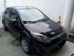 Fiesta Sedan 1.0 2011