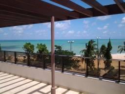 Excelentes apartamentos na Beira Mar do Cabo Branco