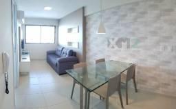 Apartamento Flat Beach Class Boa Viagem 1 quarto