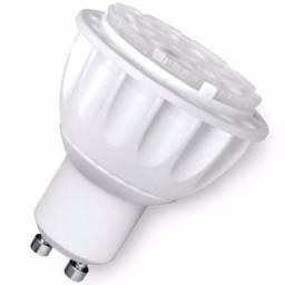 Lampada Led 6w Gu10 5000k