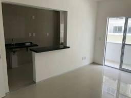 Apartamento Bonavita Prime