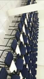 Cadeira universitaria
