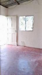 Casa José de Anchieta III R 350,00