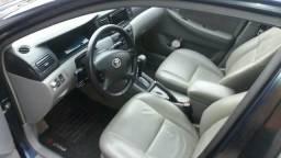 Corolla SEG Automatico - 2005