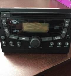 Radio origonal ford