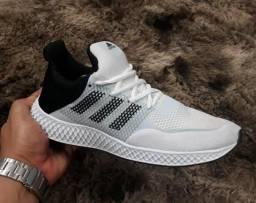 Tênis Adidas 3D