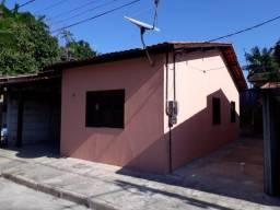 Residencial Amazon ville 2 quartos / 98310 3765/ 115 mil