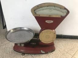 Balança Filizola Antiga de Prato no estado 5kg