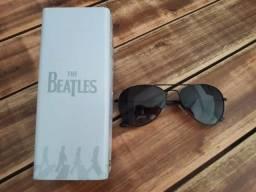 Óculos The Beatles Original